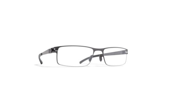 mykita_no1_rx_nigel_graphite