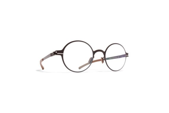 mykita_no1_rx_pit_glossygold_clear