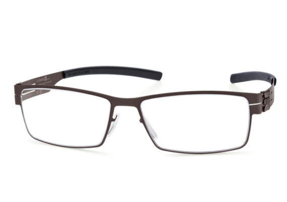 peter_c_teak_black_evershineoptical