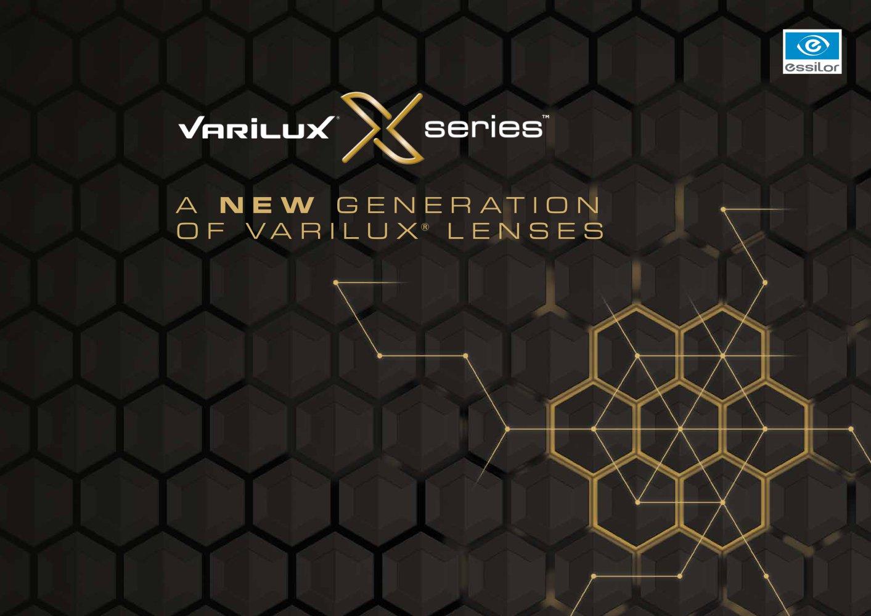 varilux-x-series-evershineoptical